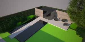 tuinarchitect westerlo 3
